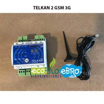AMBIENTE-TELKAN-2-GSM-3G-ECOBIOEBRO