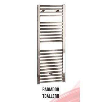 Ambiente-toallero-cromo-1200x500-concept-ecobioebro