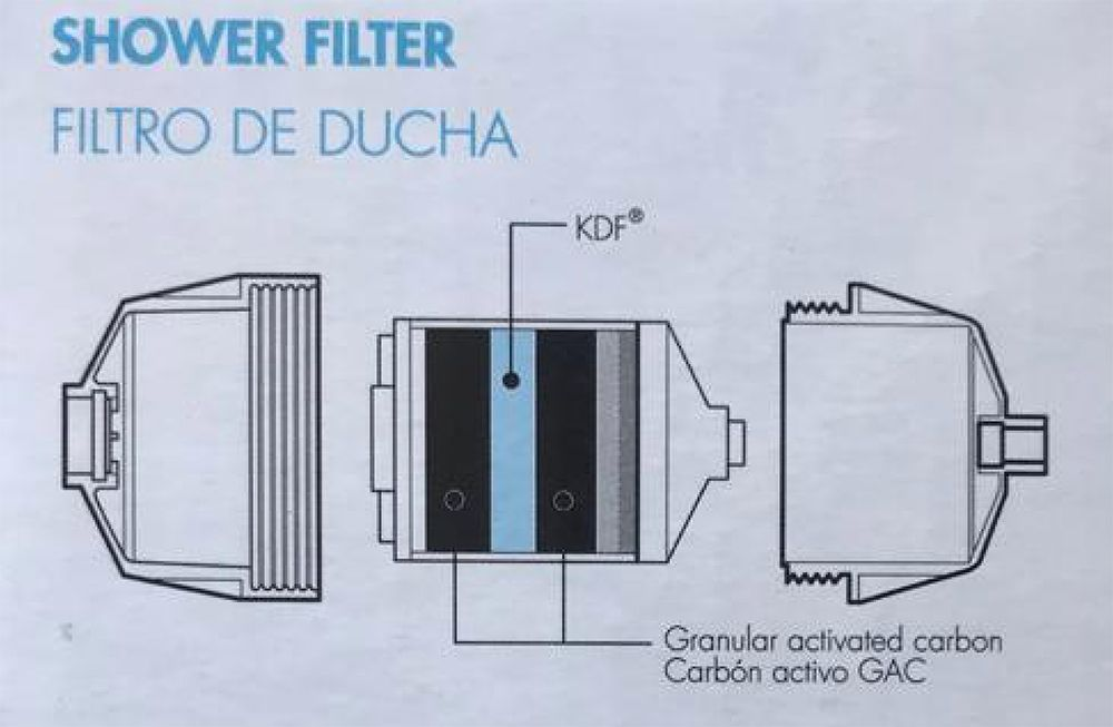 CAPAS-SHOWER-FILTER-ECOBIOEBRO