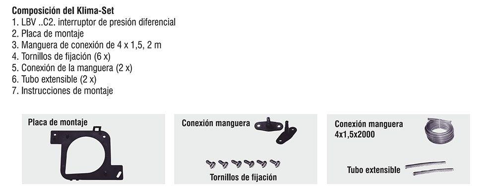 COMPOSICION-KLIMA-SET-PRESOSTATO-ECOBIOEBRO
