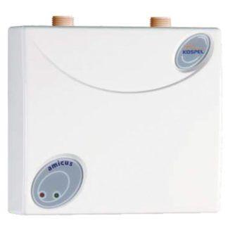 Calentador-electrico-instantaneo-ecobioebro
