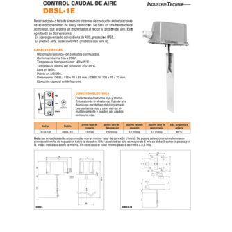 Control-Aire-DBSL-1E-ecobioebro