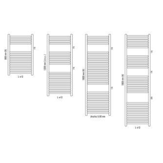 Dimensiones-toalleros-concept-ecobioebro