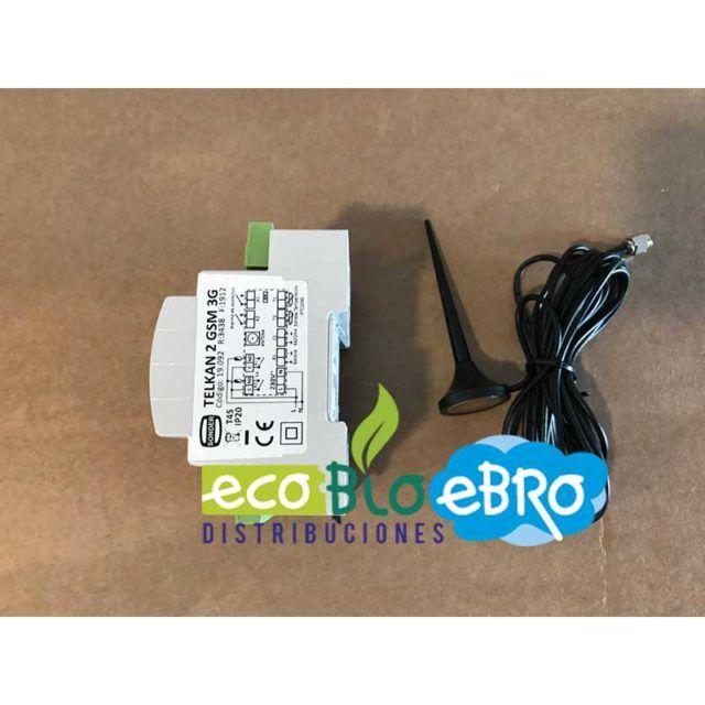 ESQUEMA-TELKAN-2-GSM-3G-ECOBIOEBRO