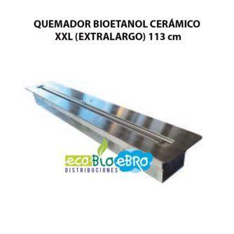 QUEMADOR-BIOETANOL-CERÁMICO-XXL-(EXTRALARGO)-113-cm