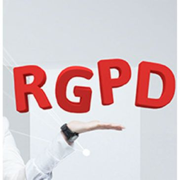 RGPD-ECOBIOEBRO