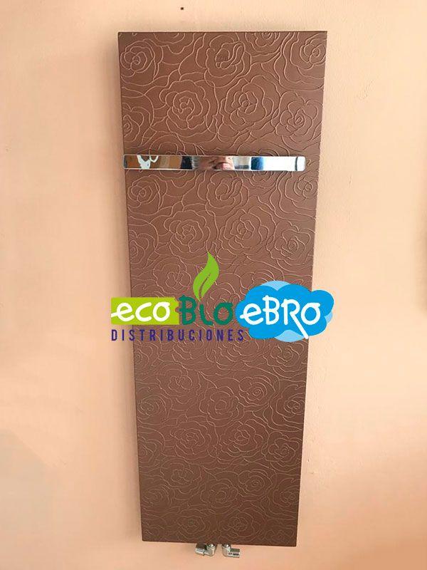 Radiador-decorativo-fiora-diseño-ecobioebro