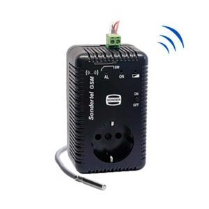 SONDERTEL-GSM-SONDER-ECOBIOEBRO