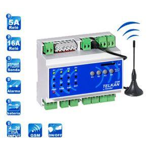 TELKAN-4-GSM-3G-ECOBIOEBRO