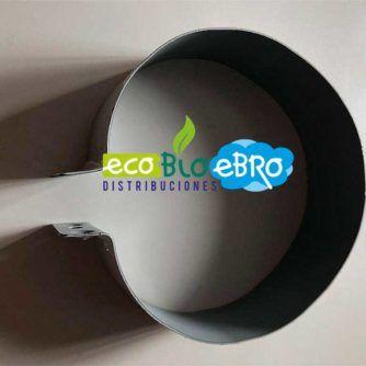 abrazadera-kit-universal-ecobioebro