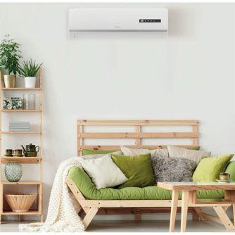 ambiente-aire-acondicionado-gabarron-ecobioebro