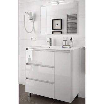 ambiente-baño-mueble-arensys-855-ecobioebro