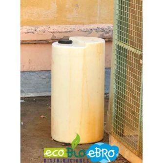 ambiente-depositos-dosificacion-ecobioebro