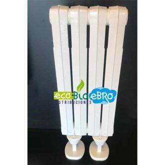 ambiente-radiador-hierro-fundido-ecobioebro