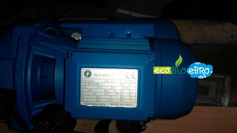 bomba-para-variador-frecuencia-ecobioebro