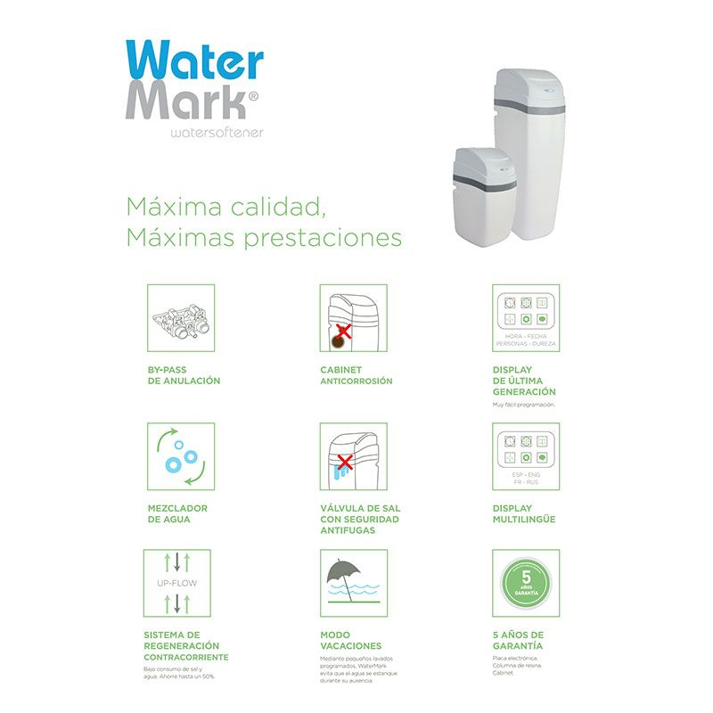 caracteristicas-descalcificador-water-mark-12-ecobioebro