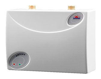 categoria-calentadores-electricos-instantaneos-ecobioebro