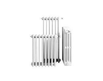 categoria-radiadores-de-hierro-fundido-ecobioebro