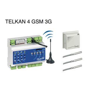 control-4-canales-telkan-4-gsm-3g-ecobioebro