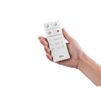 control-mando-remoto-in-wash-ecobioebro