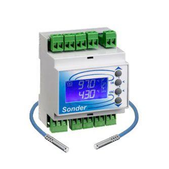 control-solar-allegro-453-rail-ecobioebro