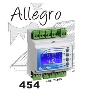 control-solar-allegro-454-de-4-reles-ecobioebro