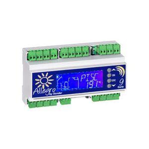 control-solar-allegro-988L-ecobioebro