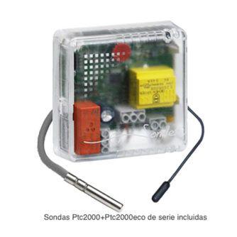 control-solar-allegro-mini-ecobioebro