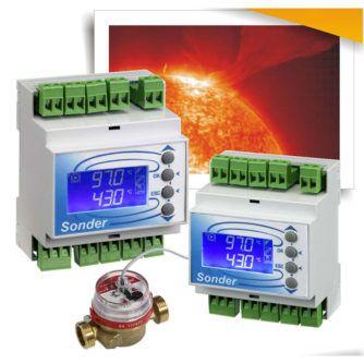 controladores-solares-allegro-ecobioebro