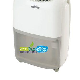 deposito-agua-deshumidificador-kayami-EDC-20R-ecobioebro
