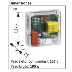 dimensiones-allegro-mini-ecobioebro-