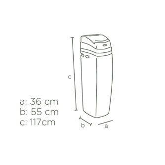 dimensiones-descalcificador-water-mark-30-ecobioebro