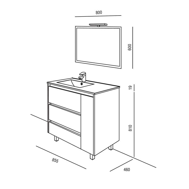 dimensiones-mueble-arensys-855-ecobioebro