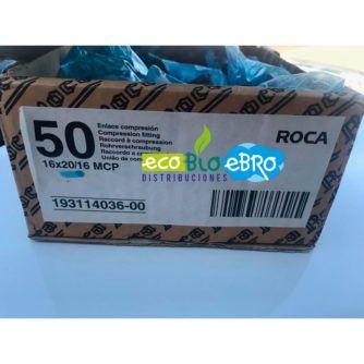 embalaje-enlace-compresion-roca-ecobioebro