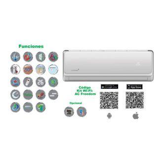 equipo-aire-acondicionado-x-cool-ecobioebro