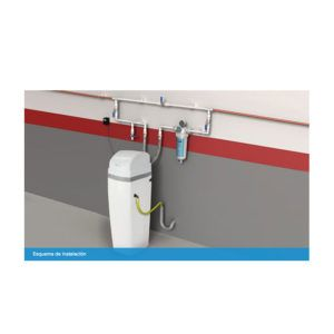 esquema-instalacion-water-mark-12-ecobioebro