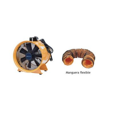 extractor-ventilador-tubular-ecobioebro