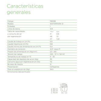 ficha-tecnica-descalcificador-water-mark-12-ecobioebro