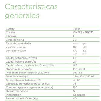 ficha-tecnica-descalcificador-water-mark-30-ecobioebro