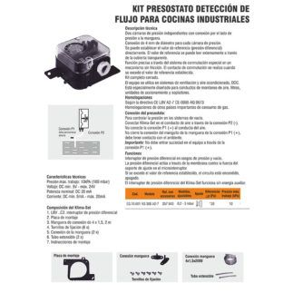 ficha-tecnica-presostato-flujo-cocinas-industriales-ecobioebro