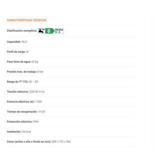 ficha-tecnica-termo-TL-PLUS-50-S-ecobioebro