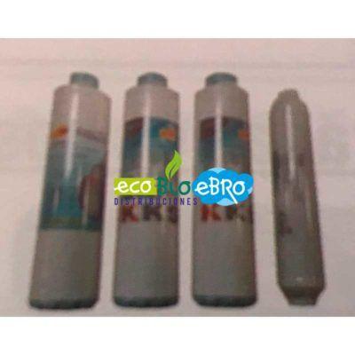 filtros-repuesto-fuente-vento-ecobioebro