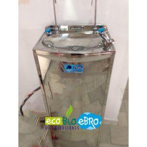 fuente-de-agua-columbia-a-red-ecobioebro