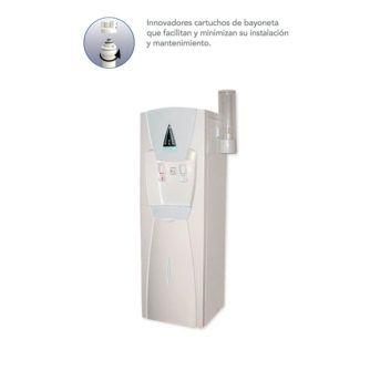fuente-de-agua-refrigerada-CP2200-ecobioebro
