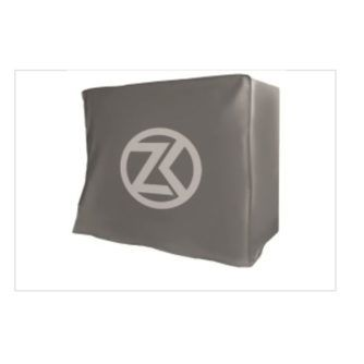 fundas-protectivas-aire-acondicionado-ecobioebro