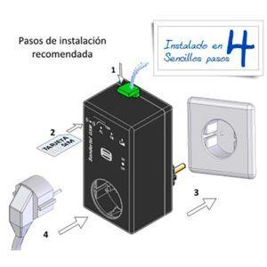 instalacion-sondertel-gsm-3-g-ecobioebro