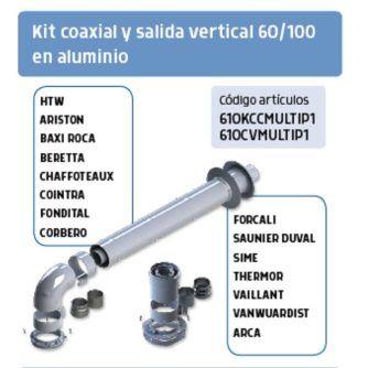 kit-coaxial-salida-de-humos-aluminio-ecobioebro
