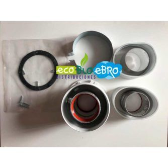 kit-compatible-calentadores-a-gas-ecobioebro