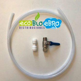 kit-conexion-red-con-fuente-de-agua-ecobioebro