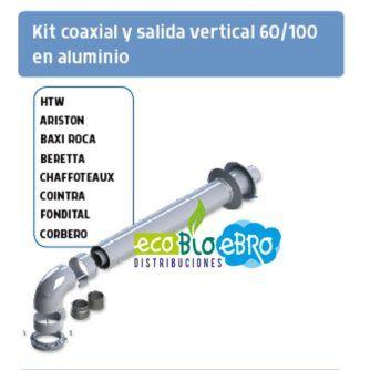 kit-salida-horizontal-60100-aluminio-ecobioebro